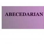 abecedarian.png